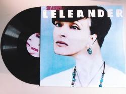 Minze/Salbei Vinyl